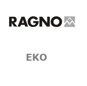 EKO.pdf