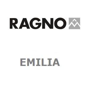 EMILIA.pdf