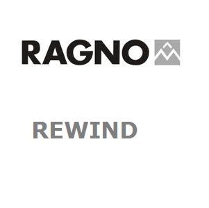 REWIND.pdf