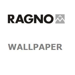 WALLPAPER.pdf