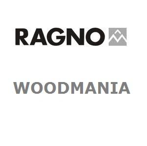 WOODMANIA.pdf