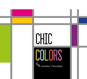 CHIC-colors.pdf