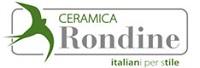 Rondine