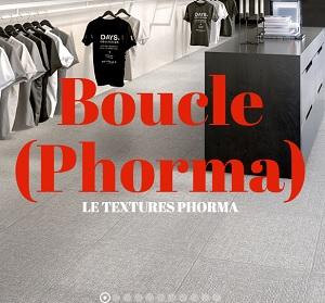 BOUCLE.pdf