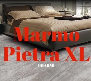 MARMO-PIETRA.pdf