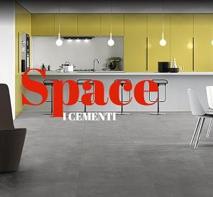 SPACE.pdf