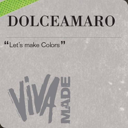 DOLCEAMARO.pdf