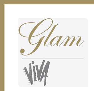 GLAM.pdf