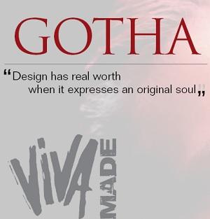 GOTHA.pdf