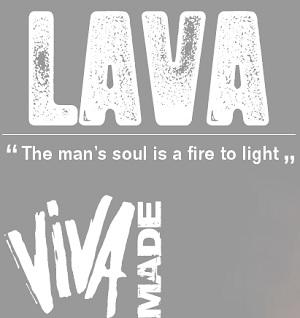 LAVA.pdf