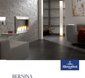 Bernina.pdf