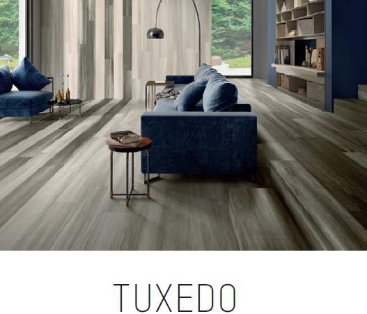 TUXEDO.pdf